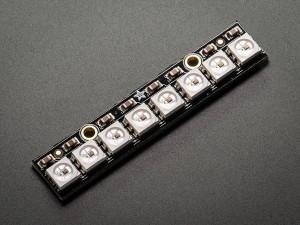 Adafruit NeoPixel Stick